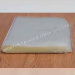 พลาสติกชนิด PP (Polypropylene)